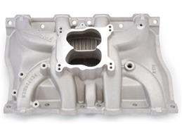 Edelbrock Performer Cadillac