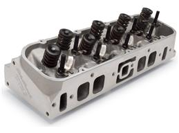 Edelbrock Performer High-Compression 454-O