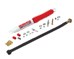 Lift Kit Suspension Components for 1996 Toyota Tacoma REGULAR CAB
