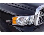 Headlamp Bezel Sets
