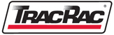 TracRac-Logo