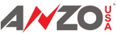 ANZO USA-Logo